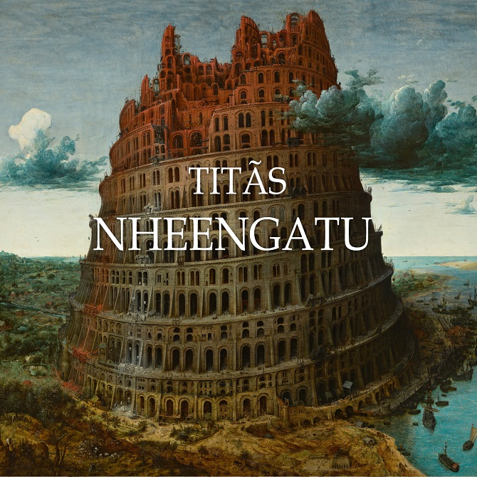 titãs-nheengatu-capa