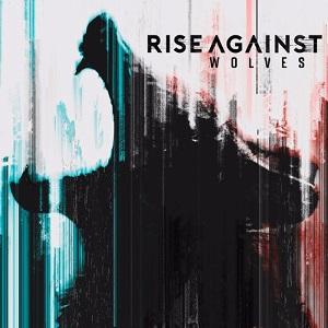 8 - Rise